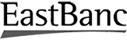 EastBanc, Inc. (1875 PA)