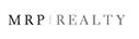 MRP Realty (11480 Commerce Park)