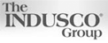 The Indusco Group