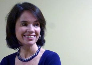 Lisa Renshaw