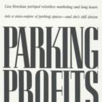 Parking Profits article about Penn Parking
