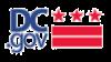 DC_Gov_logo