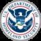 DHS_logo