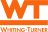 Whiting_Turner_Logo